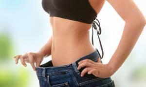 Απώλεια βάρους: Επτά λιποδιαλυτικές τροφές για να πετύχεις τον στόχο σου