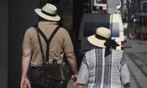 Καύσωνας: Ανοικτές από Δευτέρα κλιματιζόμενες αίθουσες στον δήμο Αθηναίων