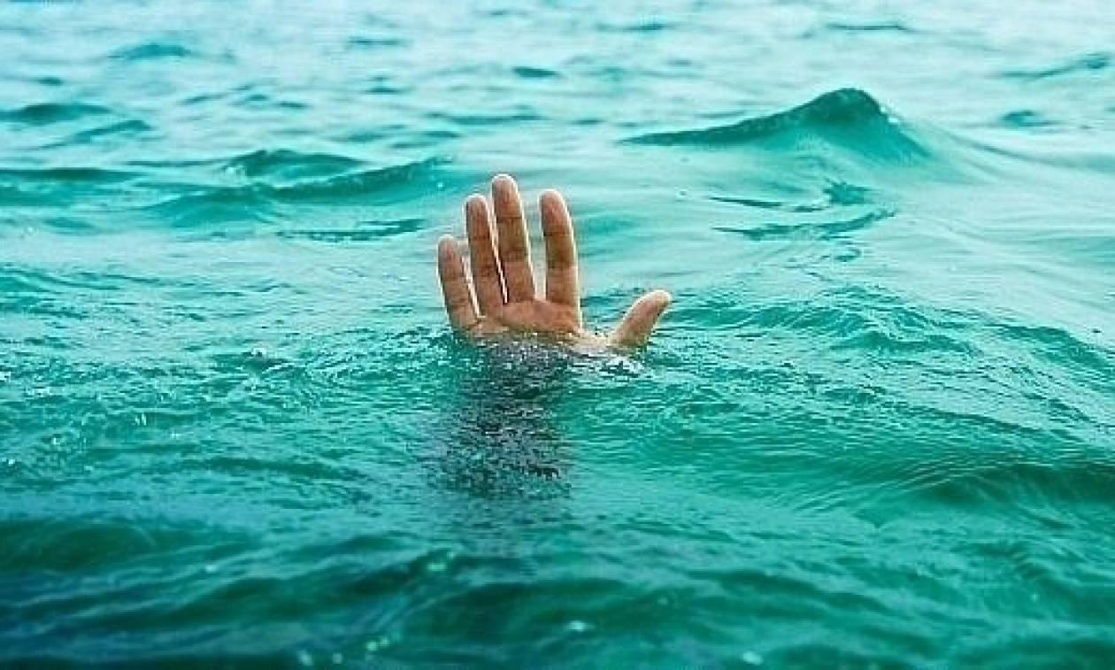 Δράμα στη Ζάκυνθο: 19χρονο παλικάρι ανασύρθηκε νεκρό από τη θάλασσα