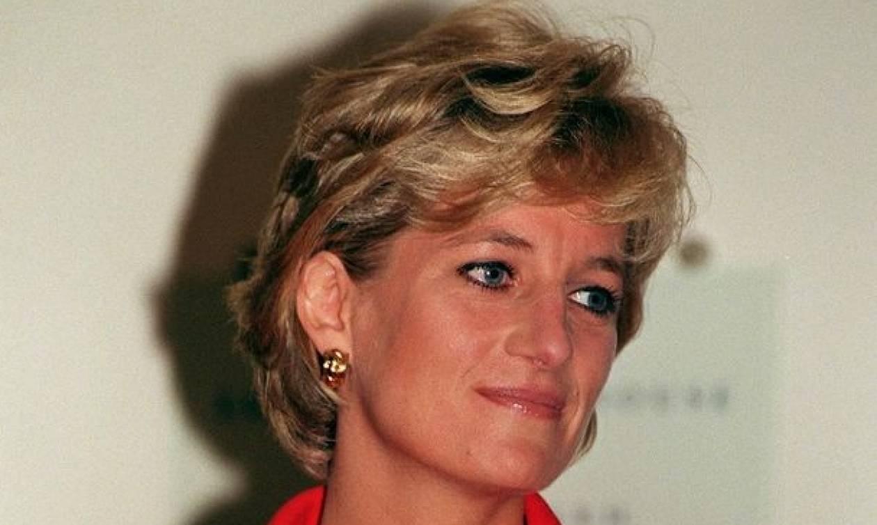 Αποκάλυψη: Η Νταϊάνα είχε «πιάσει» τον Κάρολο να κάνει τηλεφωνικό σεξ με την Καμίλα