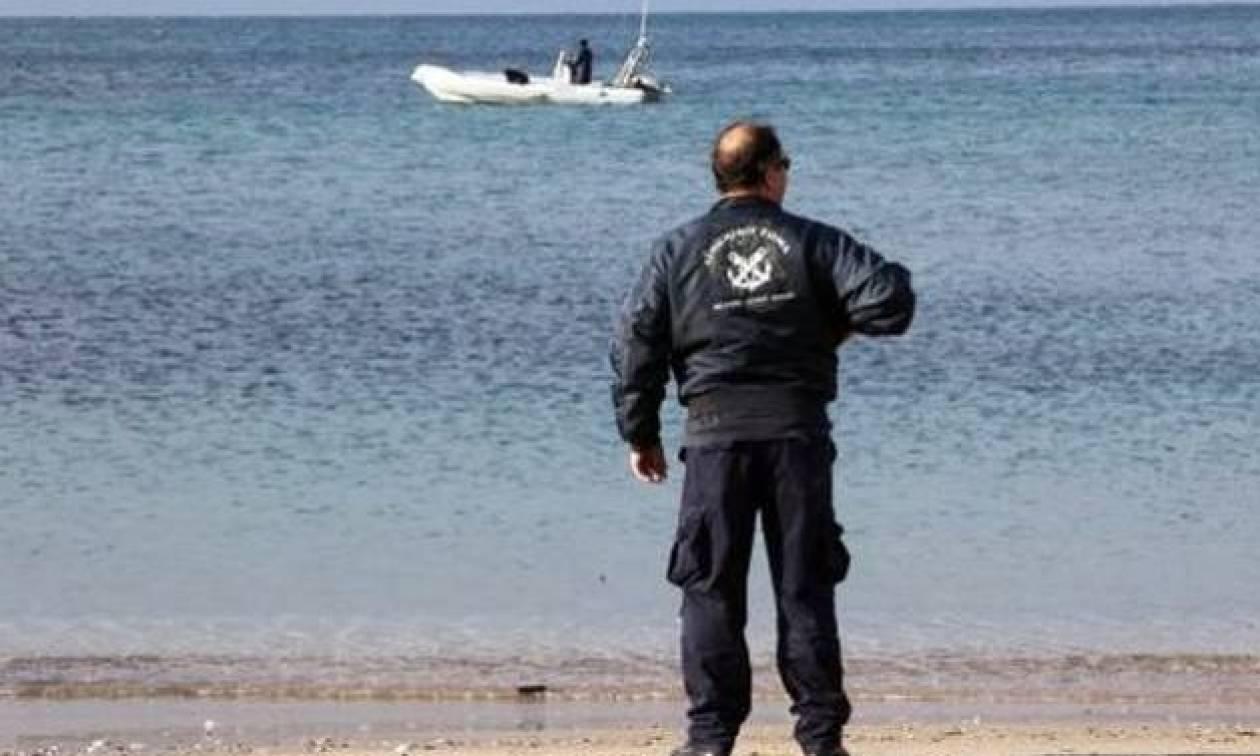 Θλίψη στον Πύργο: Βρέθηκε νεκρός ο Γιάννης Χριστακόπουλος