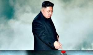 Νέες απειλές της Βόρειας Κορέας μετά τις κυρώσεις: Δεν είστε ασφαλείς