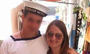 Εξέλιξη – ΣΟΚ με το θάνατο της εγκύου στην Εύβοια: Θρήνος για την 31χρονη Μαρία