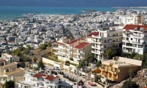 ΕΝΦΙΑ: «Φουσκώνει» ο λογαριασμός για χιλιάδες ιδιοκτήτες ακινήτων -  Αναλυτικοί πίνακες