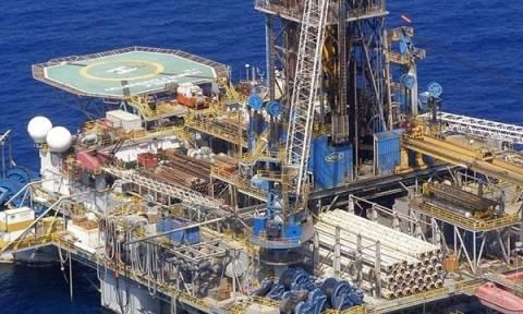 Υπουργείο Περιβάλλοντος: Προκηρύσσονται δύο διαγωνισμοί για έρευνες υδρογονανθράκων