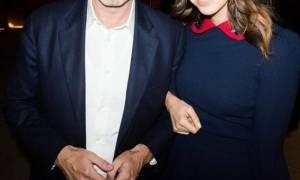 Διαζύγιο - βόμβα για γνωστό ζευγάρι:«Μετά από 10 χρόνια πήραμε τη δύσκολη απόφαση να χωρίσουμε…»