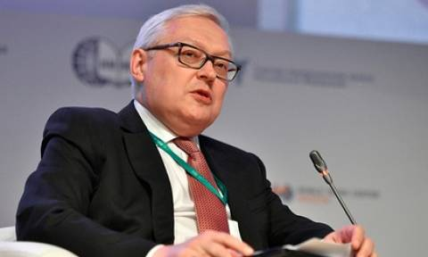 Россия сократит зависимость от доллара