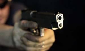 Τρόμος στο Φαληράκι: Ένοπλη ληστεία σε κατάστημα σούπερ μάρκετ