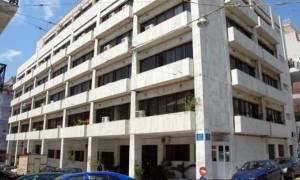 Πάτρα: Από τα κρατητήρια στο…. νοσοκομείο! Ομαδική δηλητηρίαση κρατουμένων