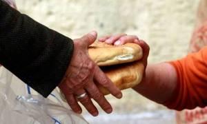 Έλληνες: «Ο ταλαιπωρημένος λαός»