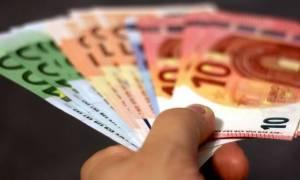 Το κράτος χρωστάει 5,134 δισ. ευρώ στους ιδιώτες