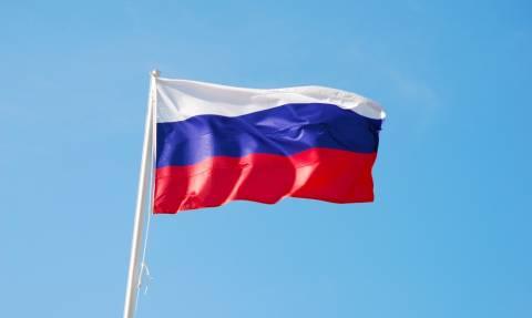 Россия объявила о готовности продолжать диалог с КНДР