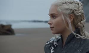 Game of Thrones: Χάκερς ζητούν λύτρα για να μην διαρρεύσουν νέα επεισόδια