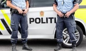 Απίστευτο: 7χρονος συνελήφθη να οδηγεί μόνος του το αυτοκίνητο της οικογένειάς του!
