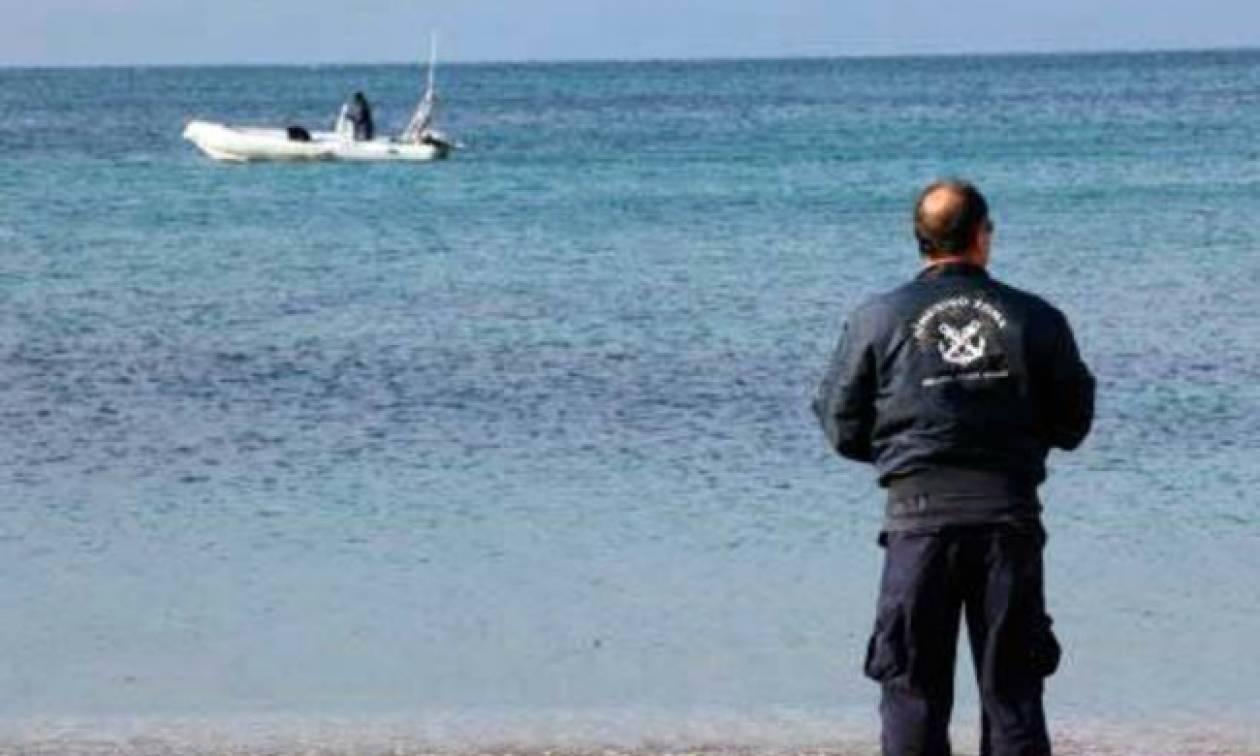 Τραγωδία στα Χανιά - Νεκρή 74χρονη