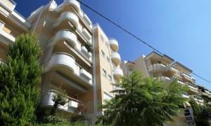 Απίστευτες ευκαιρίες για να αγοράσετε σπίτι: Τι αλλάζει στην αγορά ακινήτων