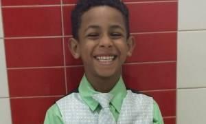 Αυτοκτόνησε 8χρονος μετά από μπούλινγκ – Μήνυση στο σχολείο υποβάλλουν οι γονείς