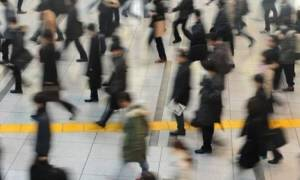 Προσλήψεις: 180 θέσεις εργασίας ανακοίνωσε το υπουργείο Εργασίας