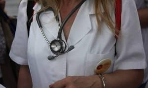 Σε δημόσια διαβούλευση το σχέδιο νόμου για τον εκσυγχρονισμό των Ιατρικών Συλλόγων
