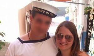 Τραγωδία στην Εύβοια: Ράκος ο αρραβωνιαστικός της εγκύου - «Καταστράφηκα» (vid)