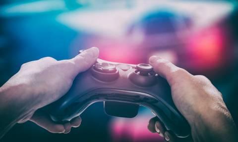 Τα βιντεοπαιχνίδια δράσης «τρώνε» τον εγκέφαλο