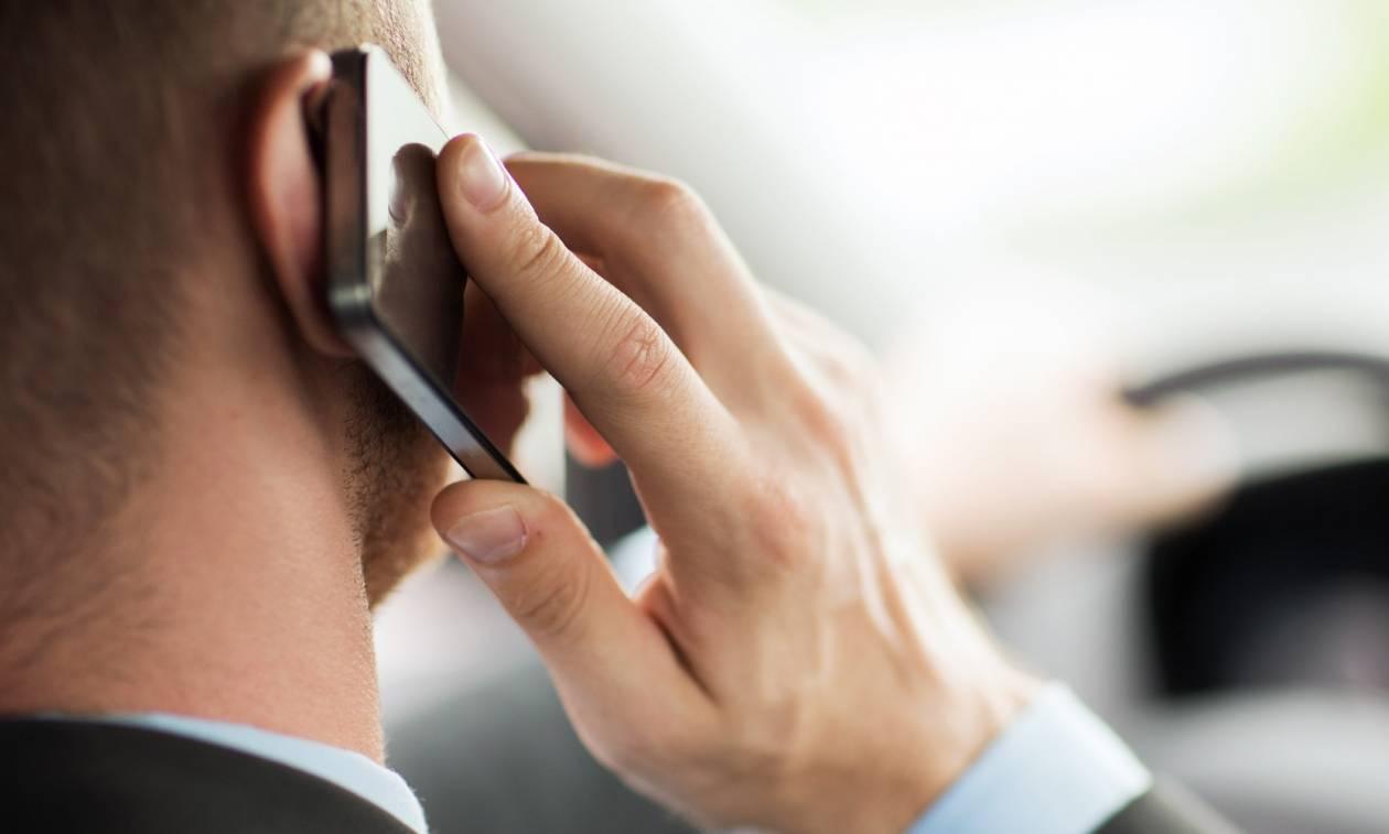 Ιταλία: Διευθυντές «φέσωσαν» το Δημόσιο με 8 εκατ. ευρώ για ροζ τηλέφωνα!