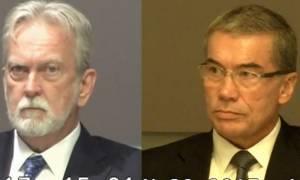 ΗΠΑ: Ψυχολόγοι προσάγονται σε δίκη για το πρόγραμμα βασανιστηρίων της CIA