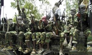 Νιγηρία: Μαχητές της Μπόκο Χαράμ σκότωσαν δεκάδες πολίτες