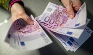 Χρέη στους Δήμους: Πώς θα τα ρυθμίσετε σε έως 100 δόσεις