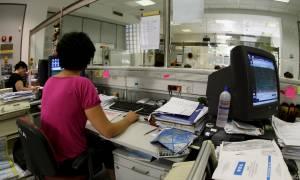 Στον «αέρα» η αξιολόγηση στο Δημόσιο: «Μπλόκο» από ΑΔΕΔΥ και ΠΟΕ - ΟΤΑ