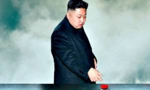 Βερολίνο «καλεί» ΗΠΑ και Β. Κορέα για «αυτοσυγκράτηση»: «Η κατάσταση είναι σοβαρή»