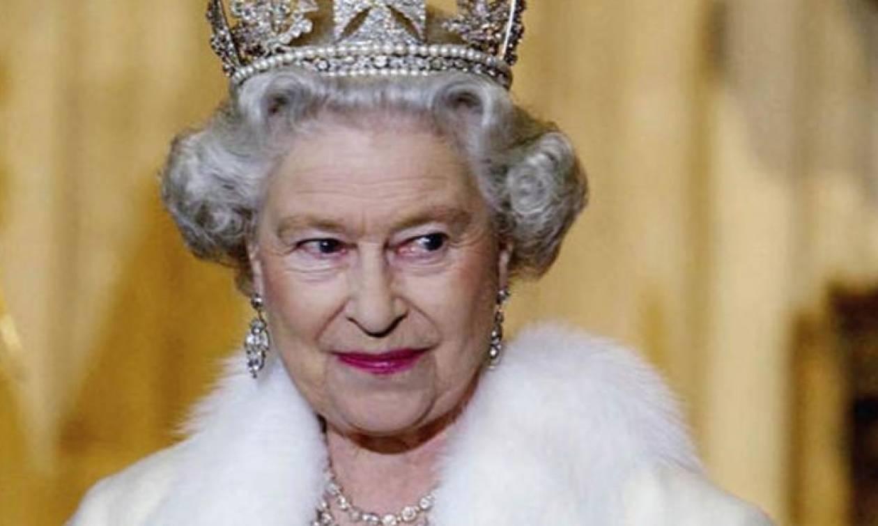 Τα μυστικά της βασιλικής οικογένειας: Τα μαύρα ρούχα και τα οστρακοειδή