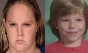 Εις θάνατον η 29χρονη που κλείδωσε 10χρονη ξαδέλφη της σε κουτί και την άφησε να πεθάνει