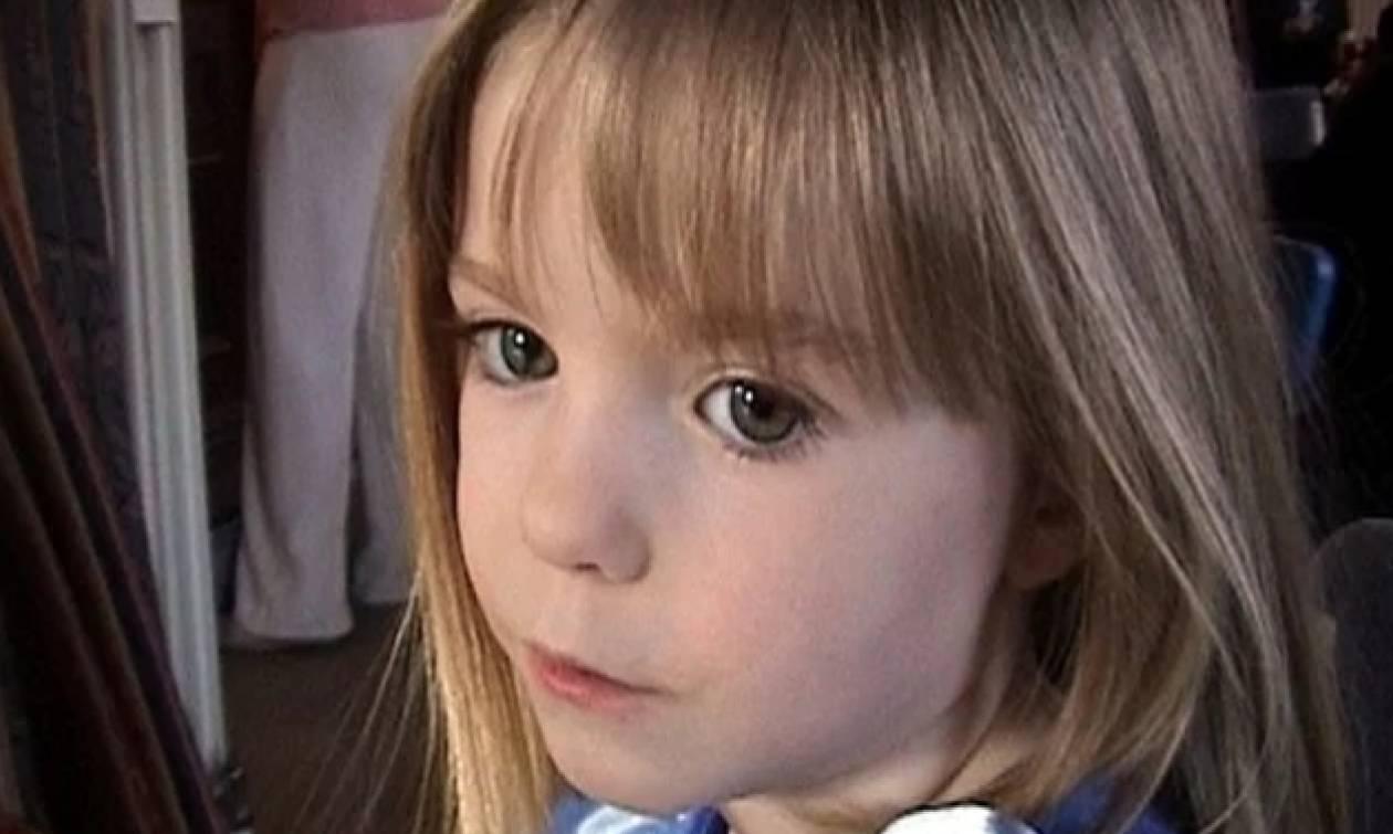 Ώρες αγωνίας για τη μικρή Μαντλίν: Τι θα συμβεί σε δύο μήνες