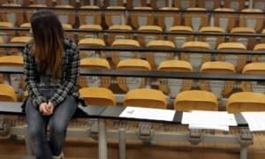 Δημοτικό Ελεύθερο Ανοιχτό Πανεπιστήμιο στο δήμο Χερσονήσου