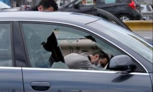 Ιταλία: Μαφιόζικη ενέδρα με τέσσερις νεκρούς στην Απουλία