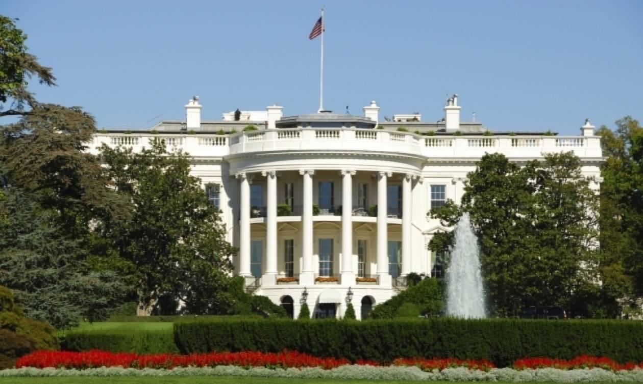 ΗΠΑ: Συνεχίζει τις κυρώσεις στη Βενεζουέλα η Ουάσιγκτον