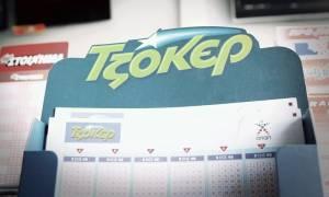 Τζόκερ: Αυτοί είναι οι τυχεροί αριθμοί και τα συστήματα που κερδίζουν απόψε (10/08) τις 700.000 ευρώ