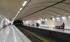 Αυτοί είναι οι «μνηστήρες» για τη νέα γραμμή του Μετρό - Ποια σχήματα υπέβαλαν φάκελο