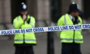 Συναγερμός στο Λονδίνο - Νέα επίθεση στο Μπόροου με παγιδευμένο φάκελο