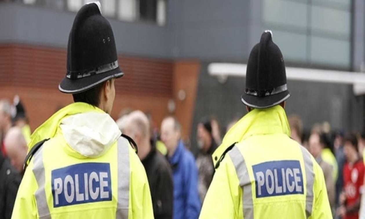 Δεκαοχτώ μέλη συμμορίας καταδικάστηκαν για σεξουαλικά εγκλήματα