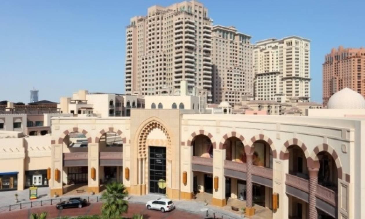 Τέλος η βίζα για ταξίδι στο Κατάρ από 80 χώρες κι από την Ελλάδα