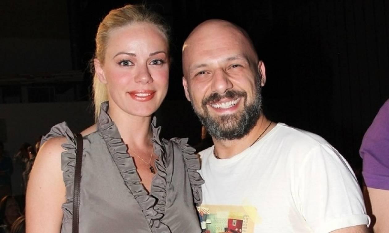 Αυτό είναι το σόου που θα παρουσιάζουν ο Νίκος Μουτσινάς και η Ζέτα Μακρυπούλια στον ΑΝΤ1