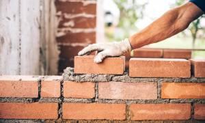 Ρευματοειδής αρθρίτιδα: Παράγοντας κινδύνου το επάγγελμα