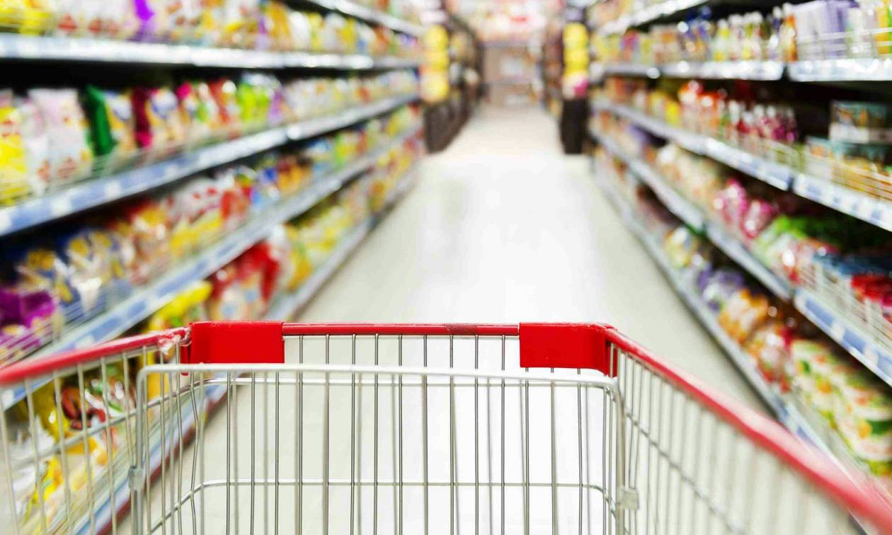 Προσοχή – Μας αφορά ΟΛΟΥΣ: Δείτε τι αλλάζει στα σούπερ μάρκετ και στις «τσέπες» μας