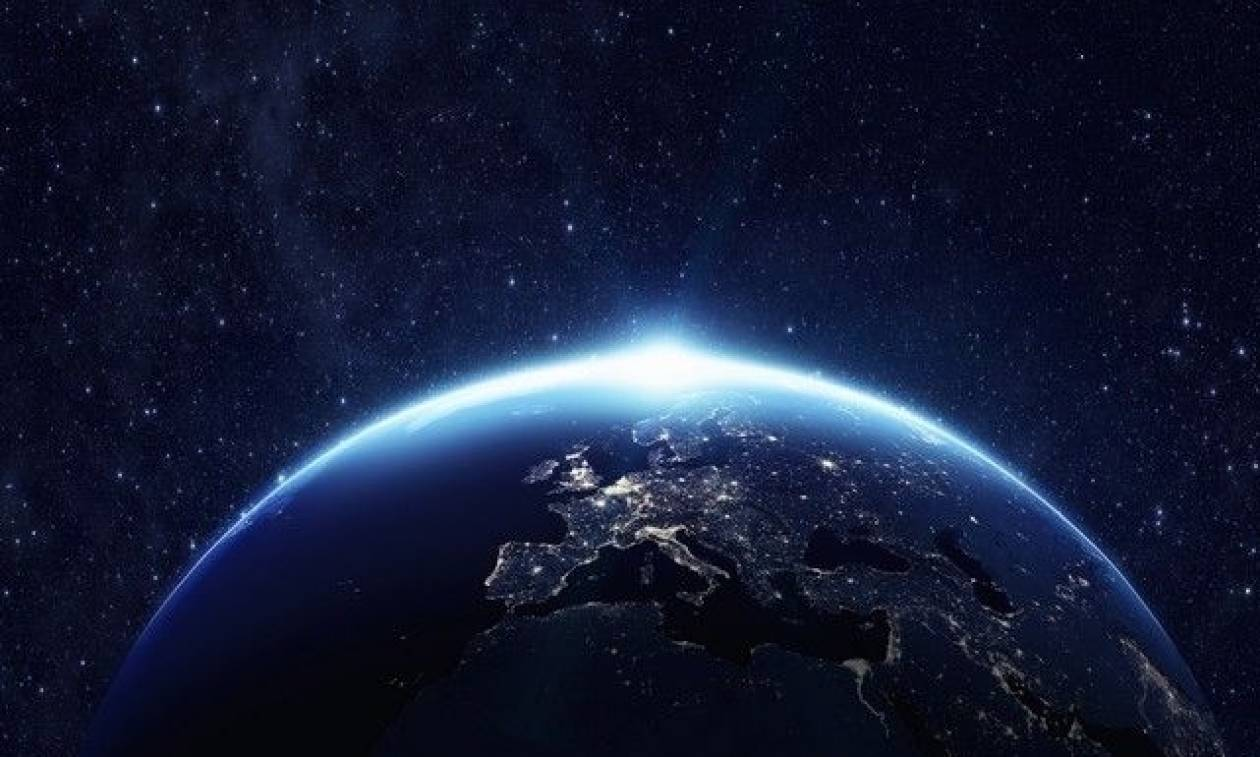 «Συναγερμός» για τον αστεροειδή που πλησιάζει στη Γη!