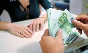 Συντάξεις Σεπτεμβρίου 2017: Εσύ ξέρεις πότε θα πληρωθείς;