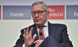 Ρέγκλινγκ για ελάφρυνση χρέους: Συμφωνούμε, αλλά υπό προϋποθέσεις