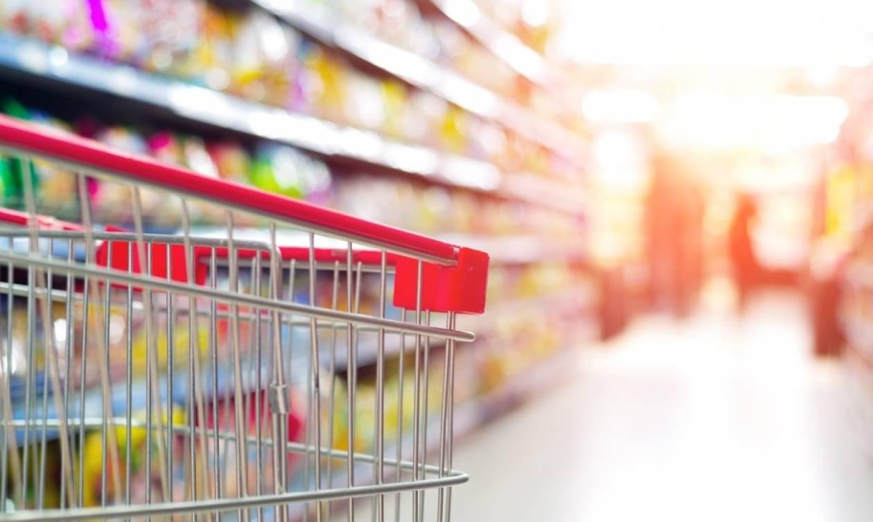 Προσοχή – Δείτε τι θα αλλάξει στα σούπερ μάρκετ σε λίγους μήνες και θα μας κοστίσει!