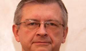 Посол России в Варшаве рассказал о ликвидации в Польше более 300 памятников Красной армии